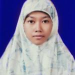 Krisna Merdekawati, M.Pd.